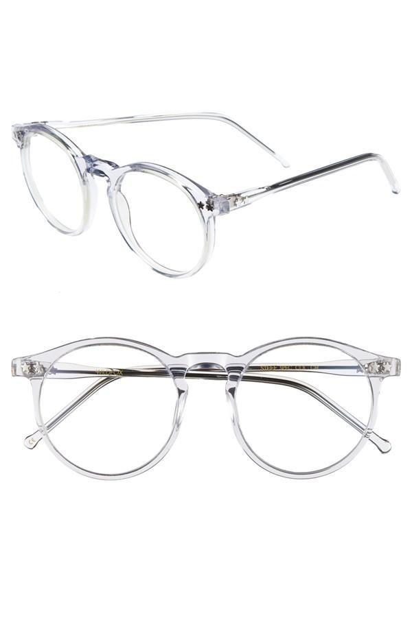 oculos de grau transparente