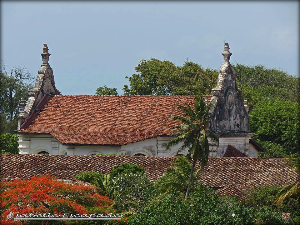 SRI LANKA - Galle  http://mistoulinetmistouline.eklablog.com/diaporamas-sri-lanka-2013-3-p1137384