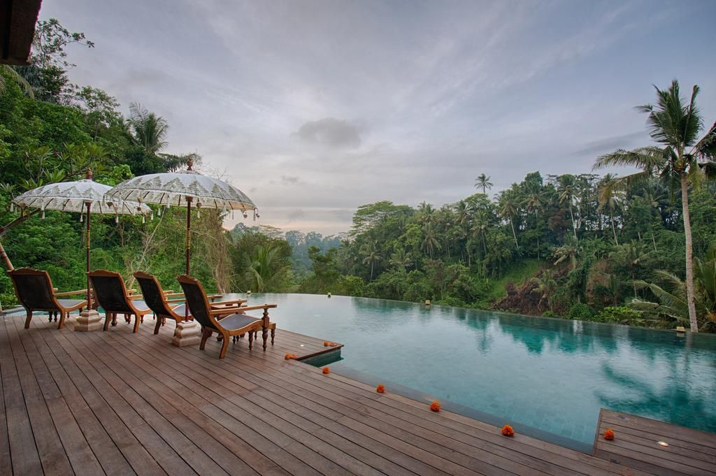 Boutique Hotels Natya Resort Ubud Bali Indonesia Ubud Ubud Indonesia Indonesia