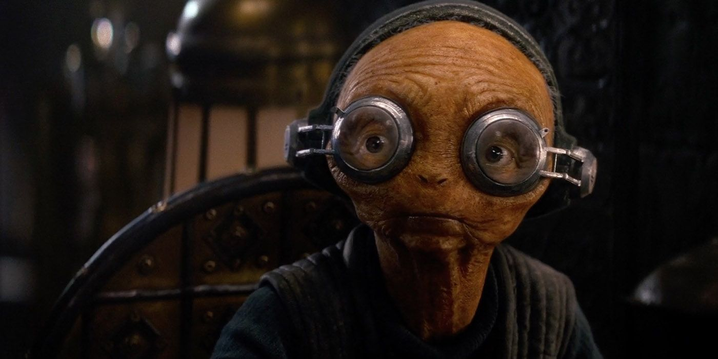 Watch Miguel Santana latest demo reel as a Nuke Digital Compositor, including his work on Star Wars: The Force Awakens while at Industrial Light & Magic. Other projects include Spectre, Guardians of the Galaxy, Fantastic Four, and Exodus.    https://...