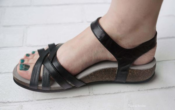Abeo Comfortable And Customized Footwear Shoes Footwear Shoe Reviews