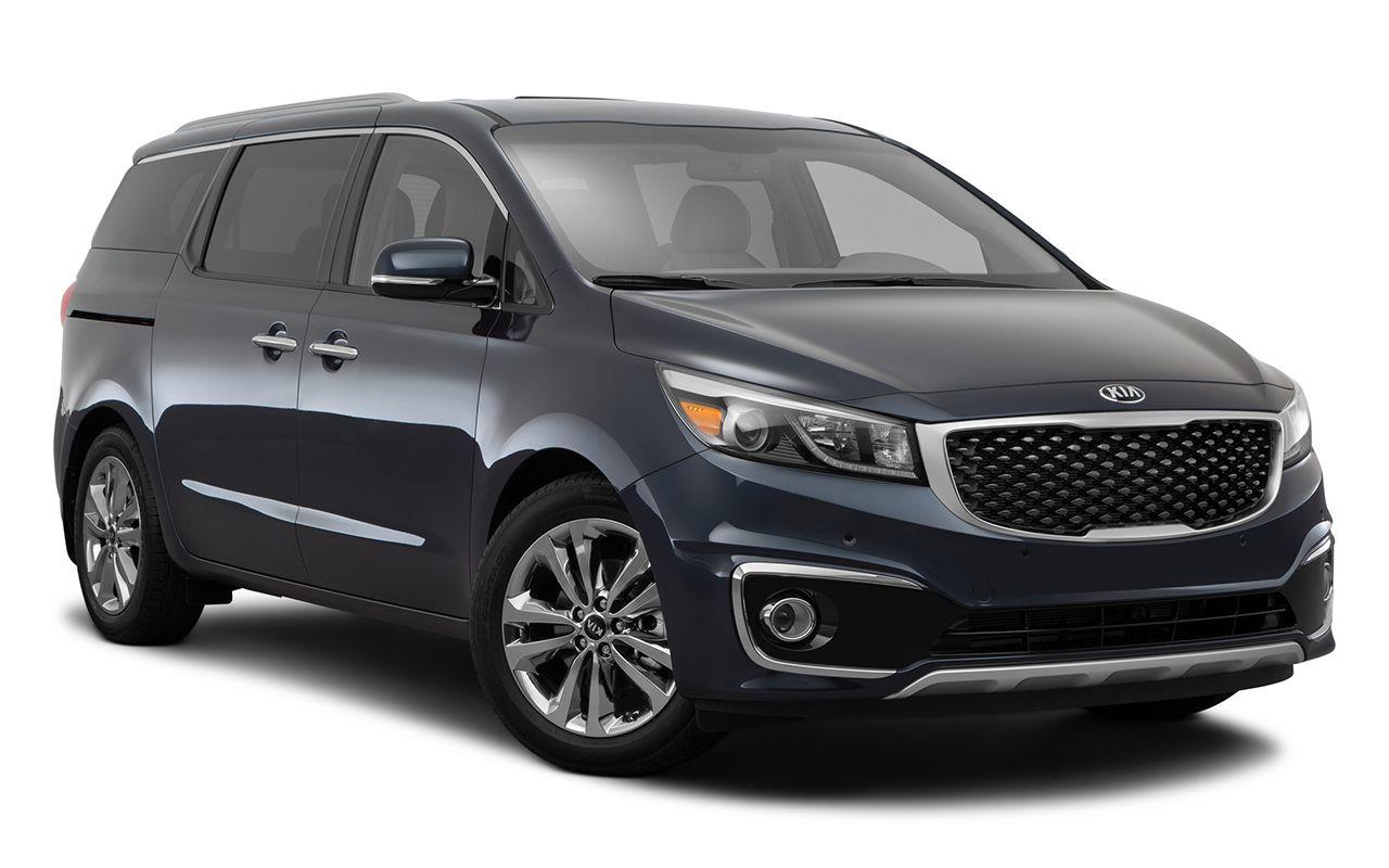 2017 kia sedona minivan modern family vehicle http foyhouse com 2017 kia sedona minivan modern family vehicle automotive pinterest minivan and