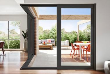 Monument For The Home In 2019 Aluminium Windows