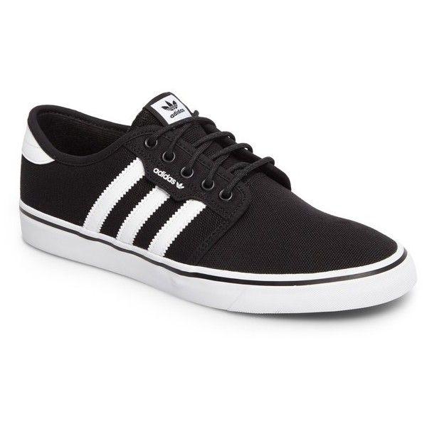 Adidas Seeley Chaussures Baskets Lo Noir Noir oTgT69