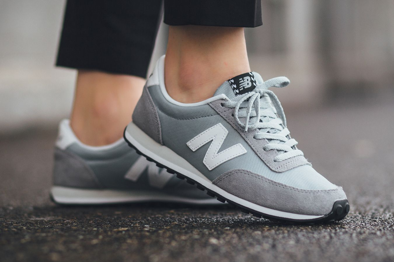 Superior Quality Popular New Balance WL574CPF Womens Running Shoesnew balance for saleBuy Online