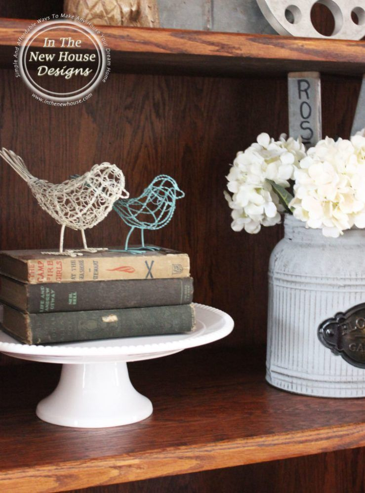 5 ways to decorate with a cake stand cake stand decor