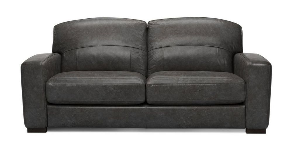 Unique Kalispera 3 Seater Sofa Bed Colorado Trending - Cool 3 seater sofa Photo