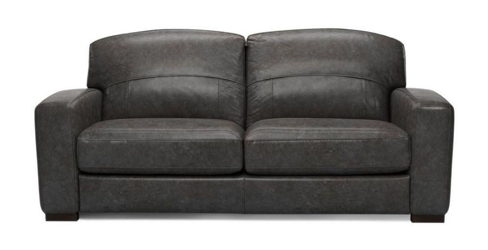 Unique Kalispera 3 Seater Sofa Bed Colorado Trending - Cool 3 seater sofa Photo