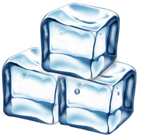 Ice Png Ice Cube Png Images Free Download Ice Png Ice Cube Clipart Ice Cube Cartoon