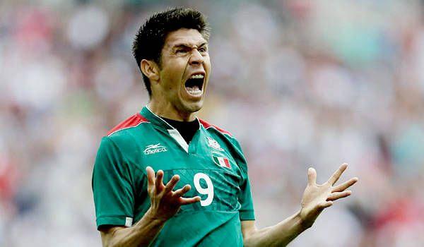 Oribe Peralta Y El Equipo Mexicano Son Heroes Nacionales Peralta Anoto Dos Veces En 2020 Heroe Nacional Heroe Juegos Olimpicos