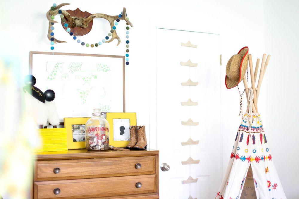 HAYLEY MANN | CREATIVE MAMA | Home with Her