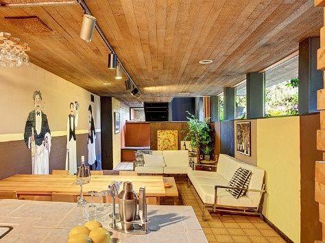 Photo of 23 Das inspirierendste Design für Freizeiträume von Luxushäusern in den USA. #Hobbyraum…