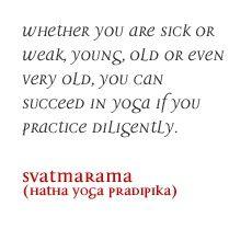pinradiance yoga on words to live hatha yoga
