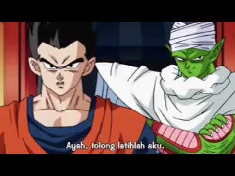 Dragon ball super episode 90 goku vs gohan sub indo 2018 dragon ball super episode 90 goku vs gohan sub indo 2018 ccuart Choice Image