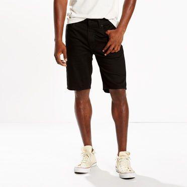 8cc25ef516 541™ Athletic Taper Shorts   Products   Shorts, Denim shorts, Chino ...