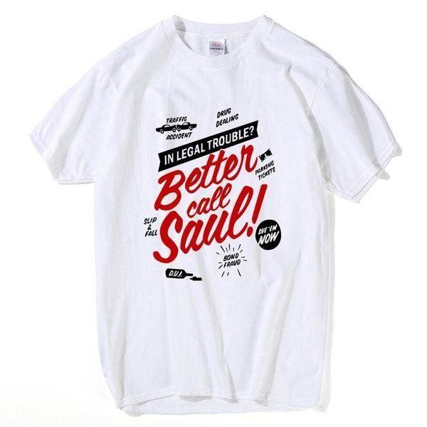 Buy Online Free Shipping - Letter Pattern Jersey Fabric T-Shirt For Men. #Mentshirt #ShopOnline #MehdiGinger