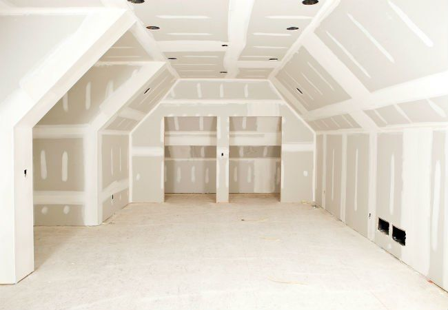 the dos and don ts of wet sanding drywall alternatives on dry wall id=87499