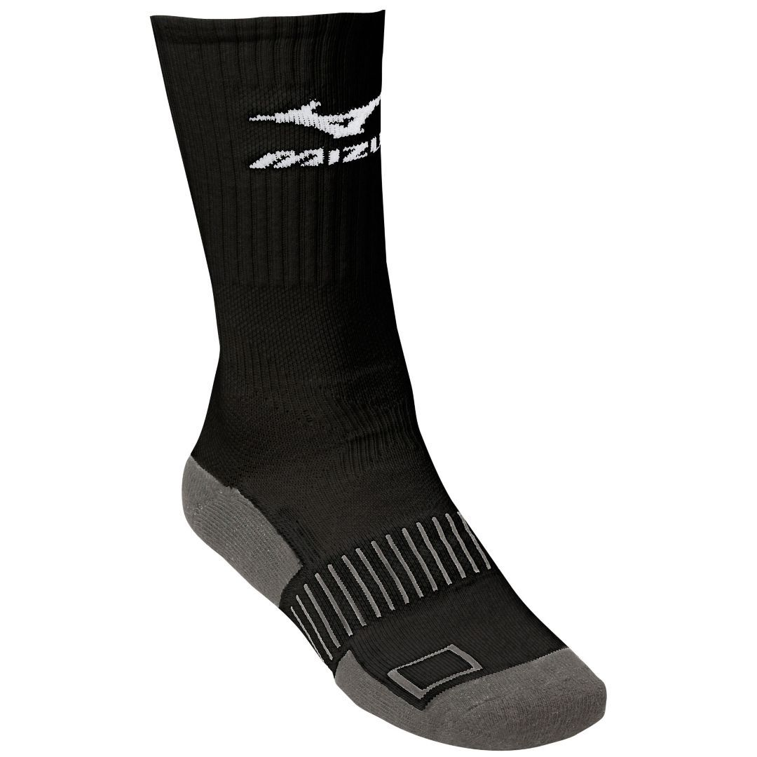 Volleyball Volleyball Socks Crew Socks Volleyball Outfits