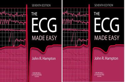The Ecg Made Easy 8th Edition Pdf For Free Download Free Medical