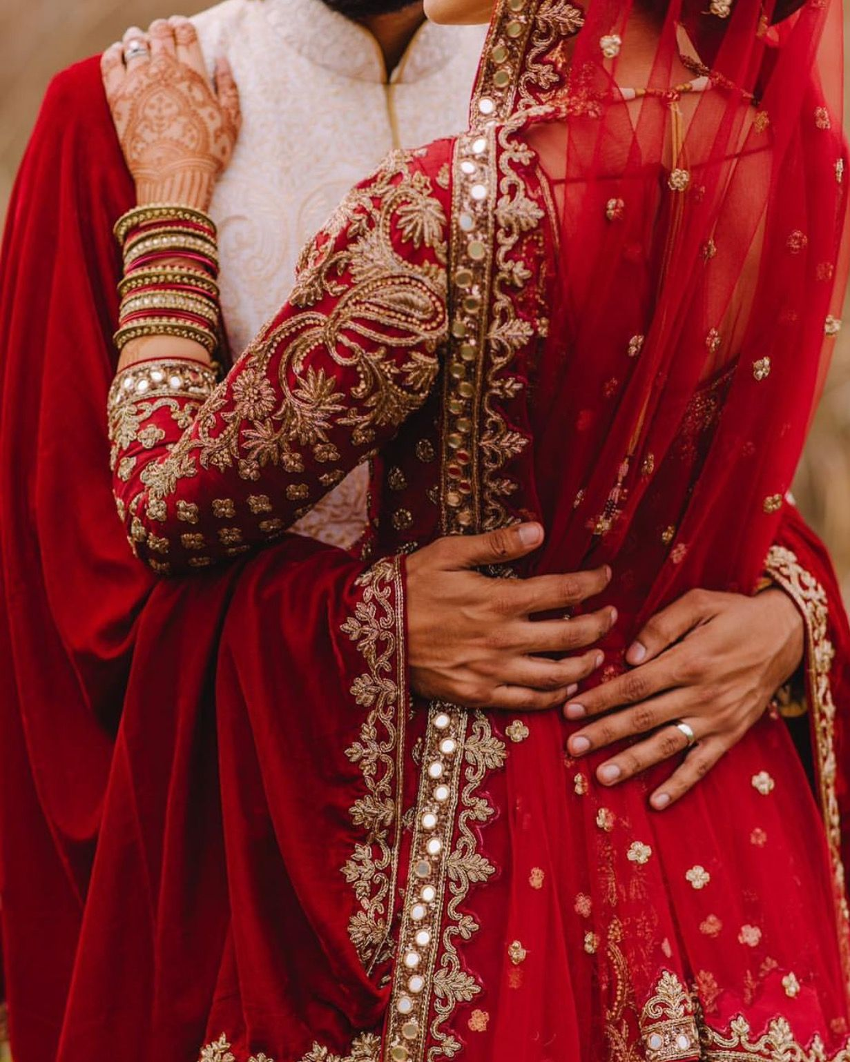 best 25 punjabi wedding couple ideas on pinterest