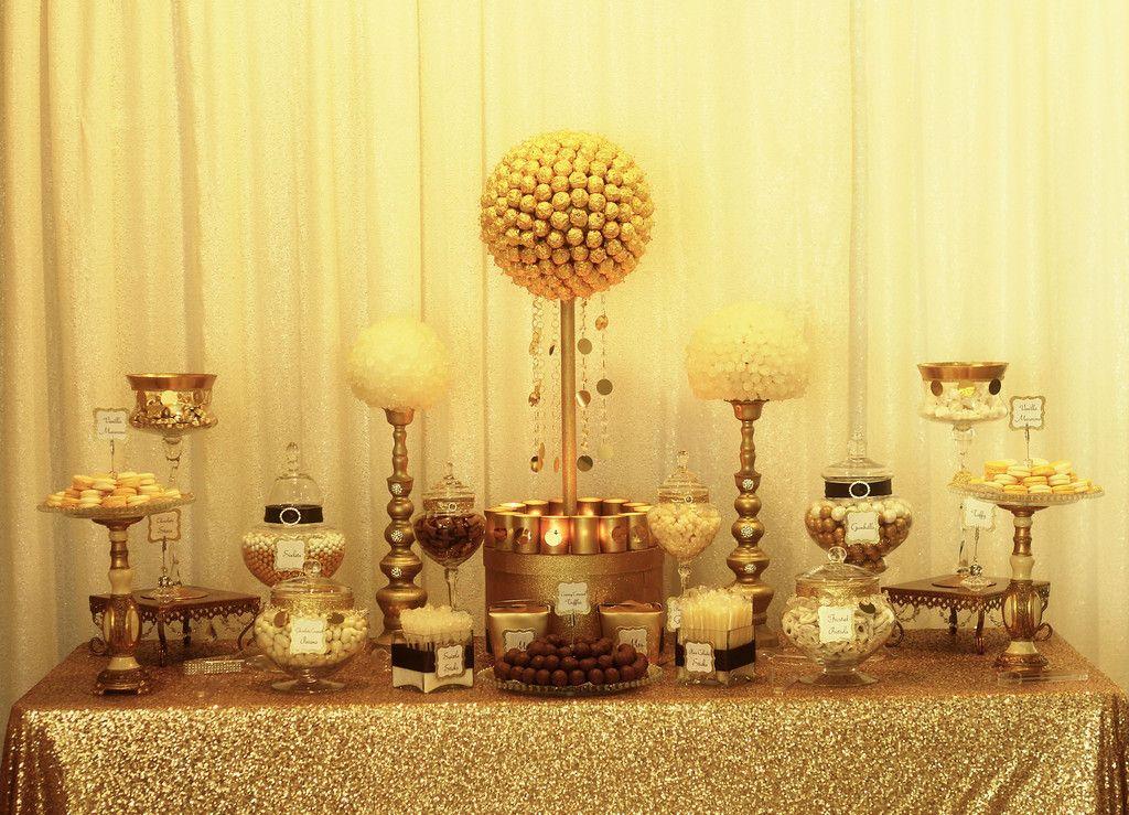 50th Wedding Anniversary Dressydesigns 50th Wedding Anniversary 50th Golden Anniversary 50th Wedding