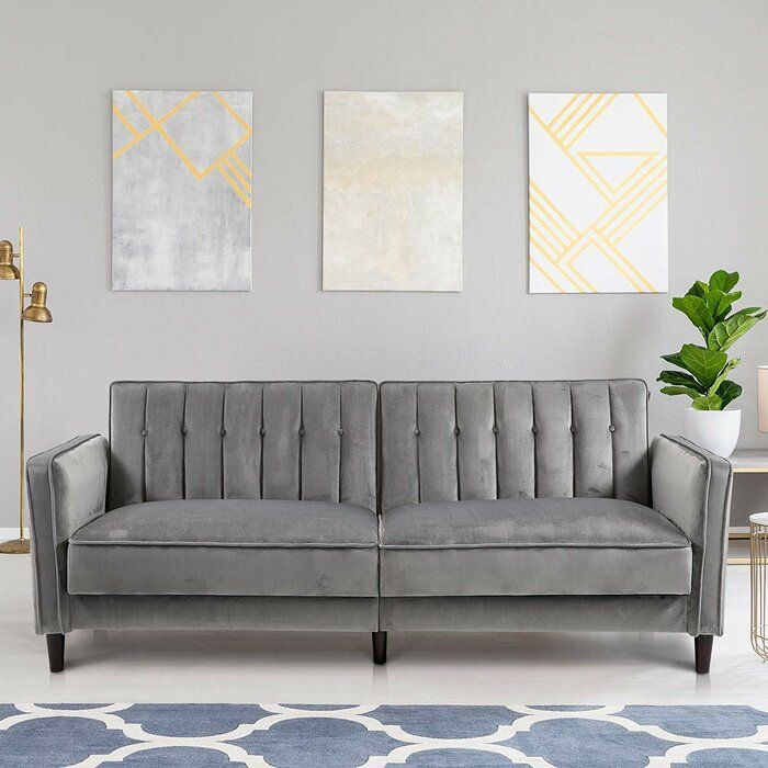 Awesome Jessica 3 Seater Clic Clac Sofa Bed Kitchen Lounge In 2019 Uwap Interior Chair Design Uwaporg