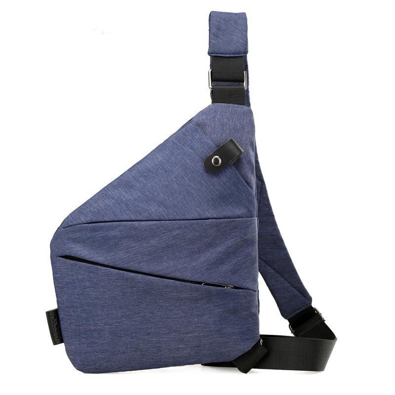 Personal Flex Bag (50% OFF) | Pocket bag, Bags, Chest bag