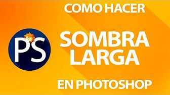 Stiben Morales Tutoriales y Recursos para Photoshop - YouTube