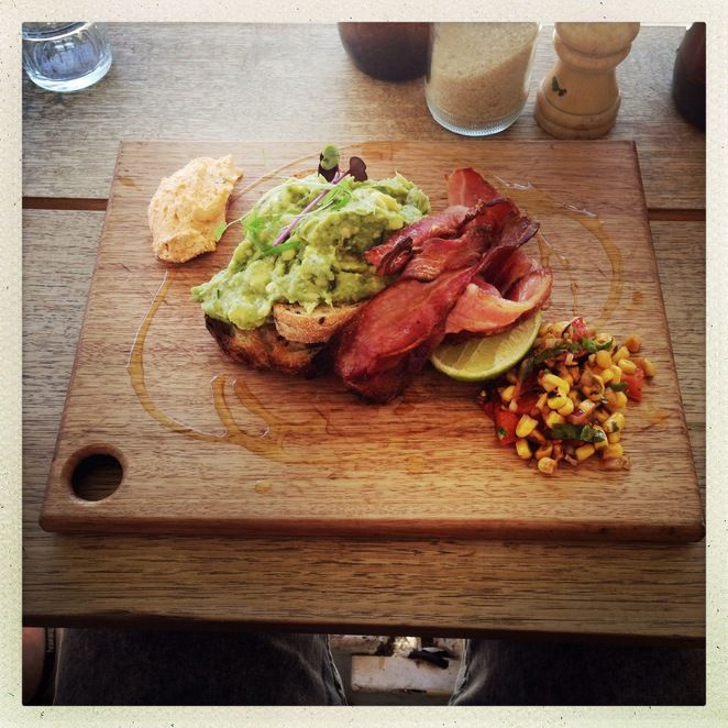 Tall Timber Eatery, Cafe, Coffee