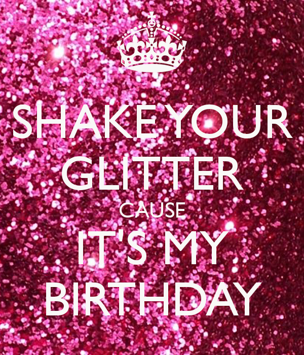 I Love You Quotes: Its My Birthday Quotes Quotations. QuotesGram