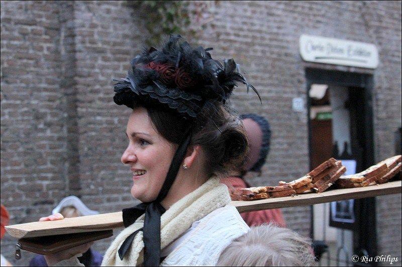 Dickens Festijn Deventer 2016 – deel 6 « riafotografeert