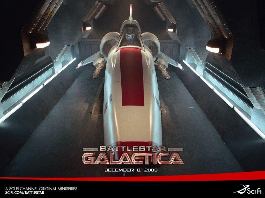 Battlestar Galactica Wallpaper Battlestar Galactica Colonial Viper Battlestar Galactica Battlestar Galactica Movie Sci Fi