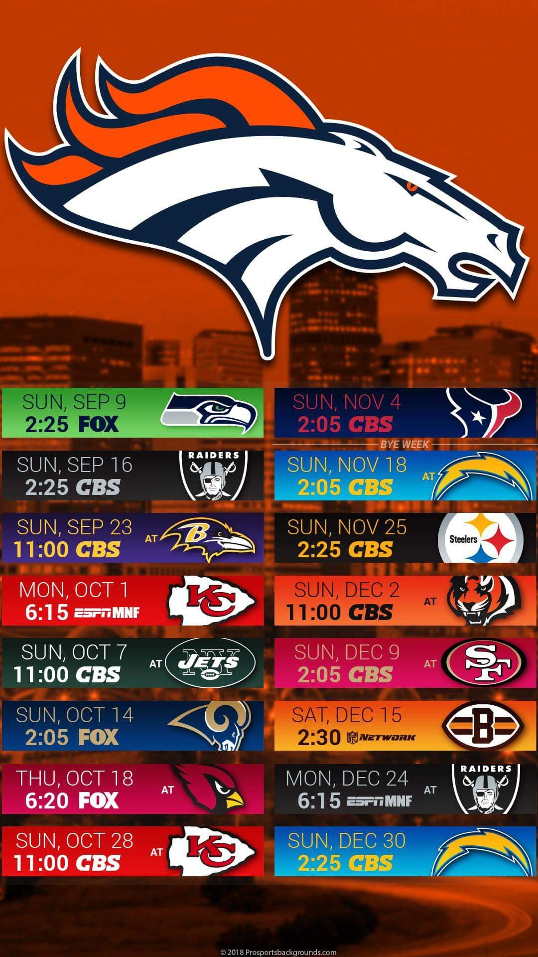 Pin By Patrick Norris On Broncos Ch Ck Denver Broncos Denver Broncos Team Denver Broncos Logo