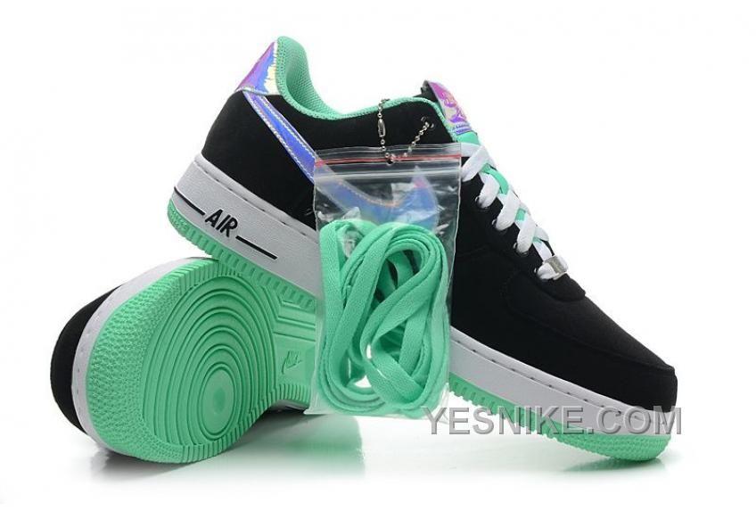 eec6eb0c463f75 Big Discount ! 66% OFF ! Nike Air Force 1 Low Premium Grey Crinkled ...