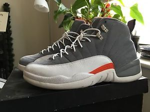 air jordan size 12 ebay buying