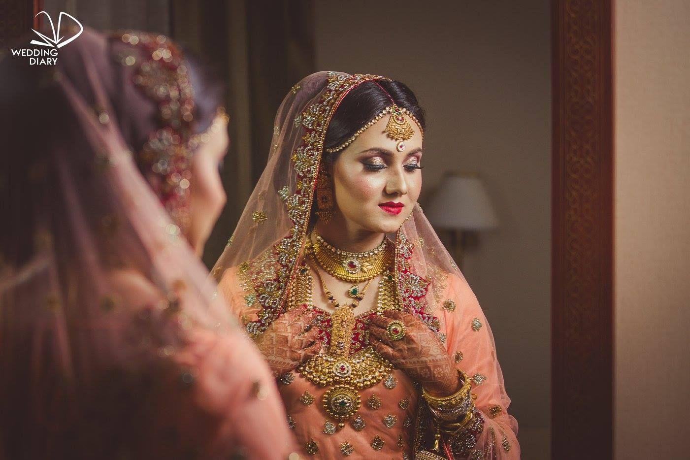 wedding diary bangladesh   bangladeshi wedding   indian