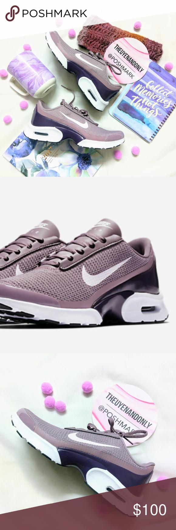 2238 Best Nike free runs images in 2019 | Nike free, Nike