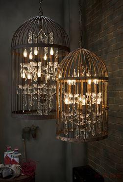 kare der absolute wohnsinn m bel leuchten wohnaccessoires und geschenkartikel lampen. Black Bedroom Furniture Sets. Home Design Ideas