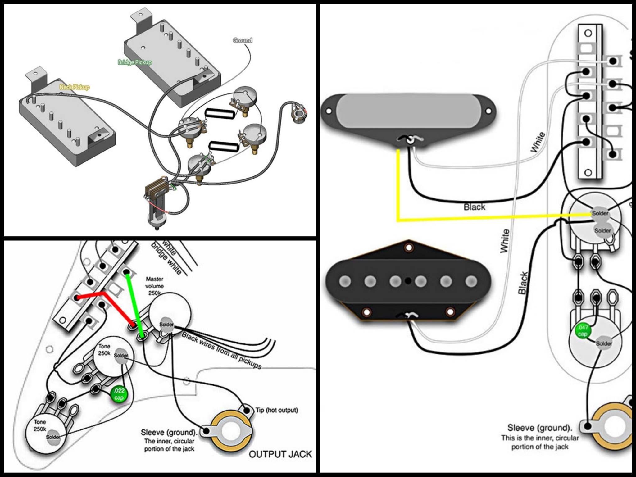 guitar mods scales pinterest guitars guitar building and les paul rh pinterest com
