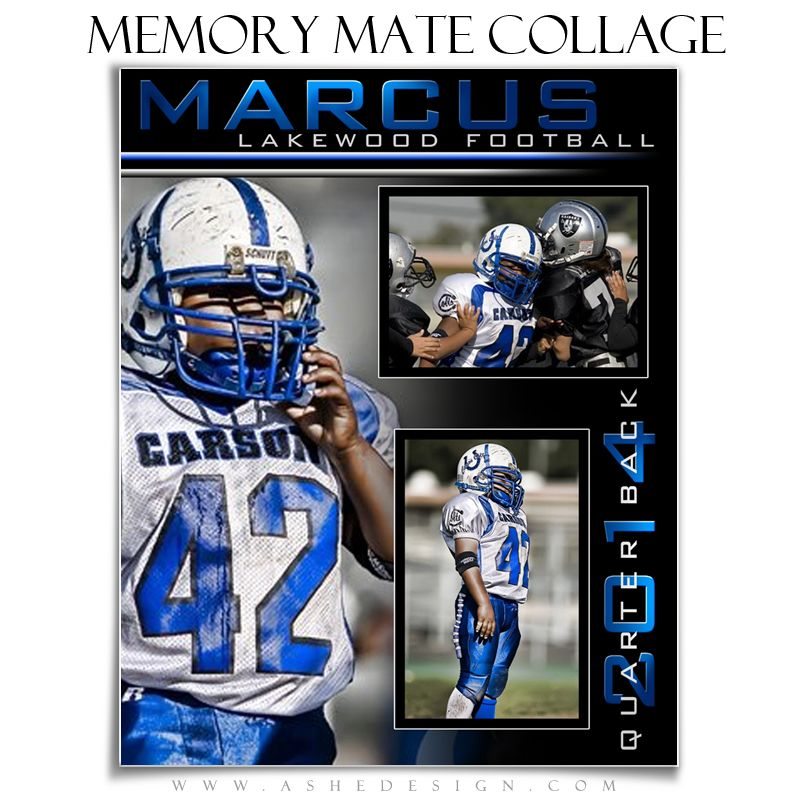 Sports Memory Mates 8x10 Streak Of Light Photo Collage Sports Images Sports Photography
