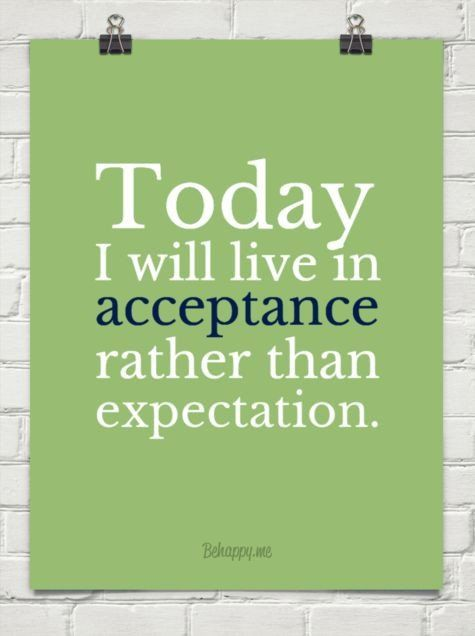 Popular Quotes About Acceptance By Quotesgram Quotes Inspiration Magnificent Acceptance Quotes
