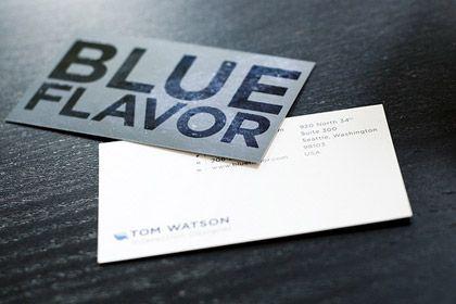 400 creative business card design inspiration logo design blog 400 creative business card design inspiration logo design blog reheart Choice Image