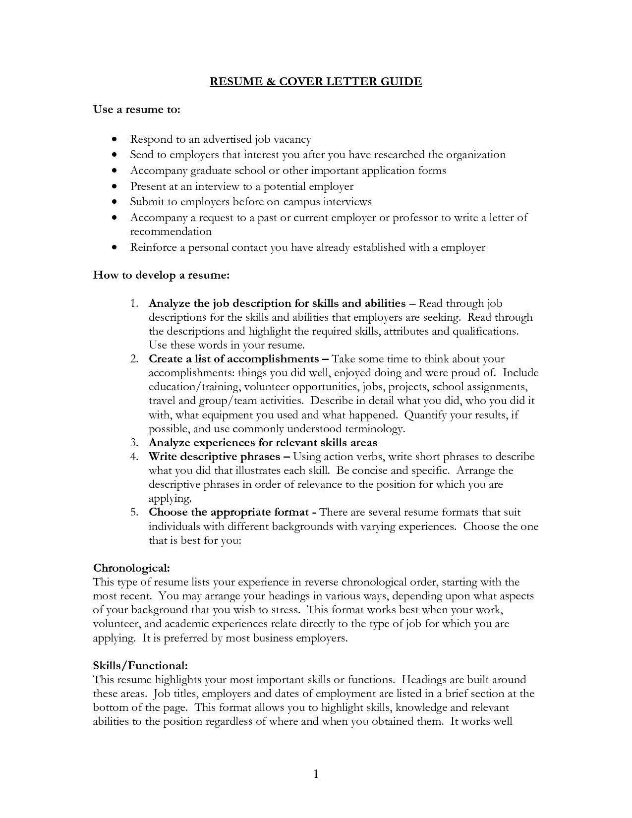 cover letter for applying cabin crew