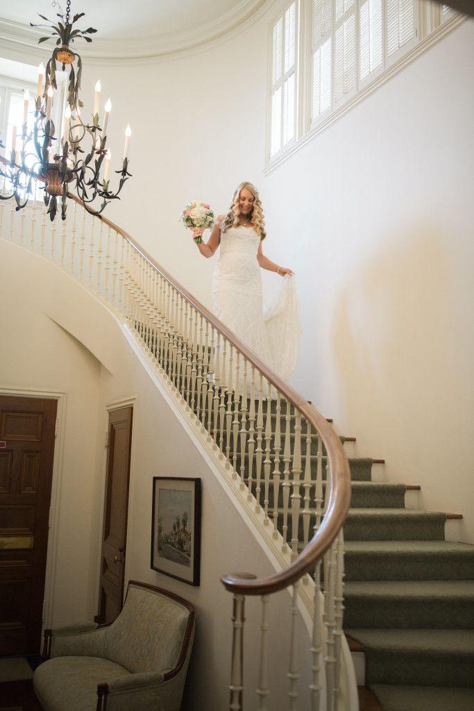 Darlington House Wedding San Diego I San Diego Wedding I ...