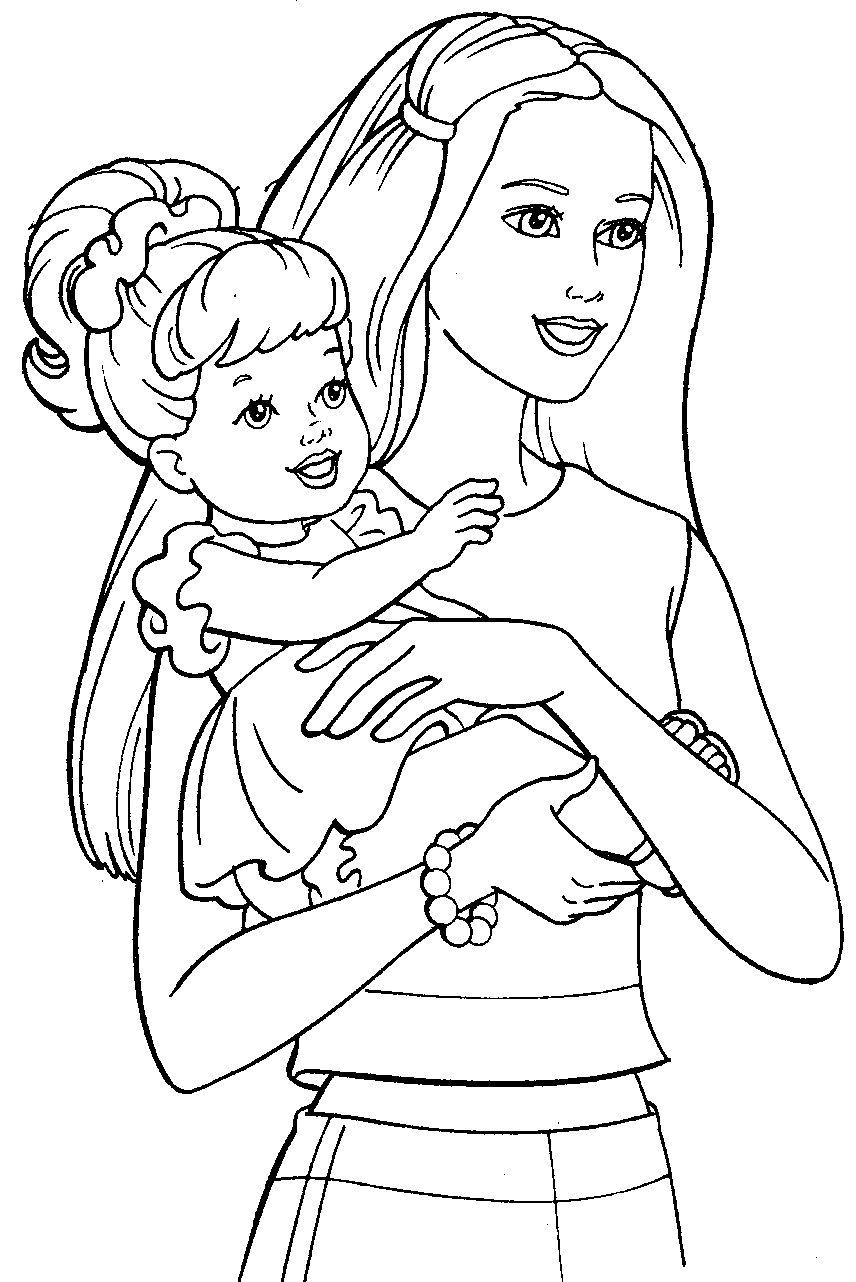 Image from http://desenhosparaimprimir.net/wp-content/uploads/2014 ...