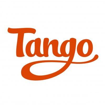 App #Tango erhält 280 Millionen Dollar