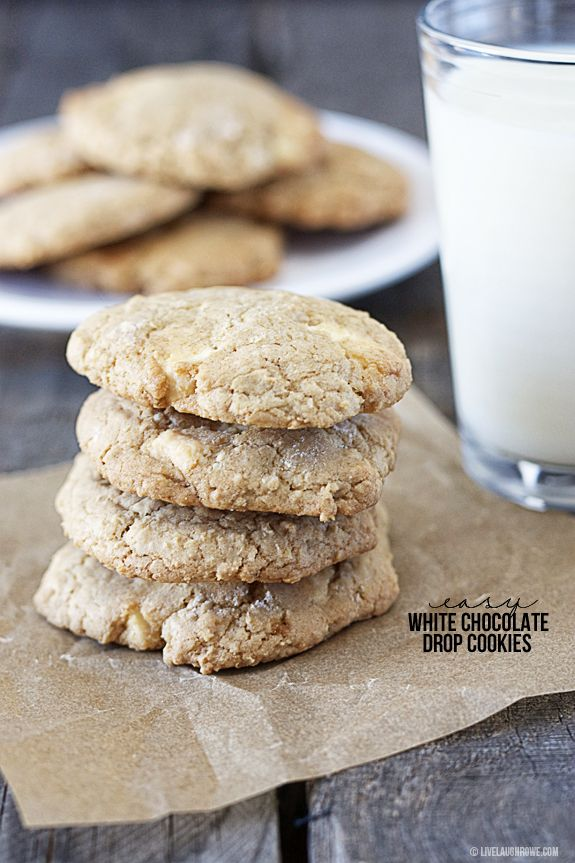 Lets sweeten your day with this cookie recipe thats made with lets sweeten your day with this cookie recipe thats made with simple pantry ingredients you already forumfinder Images