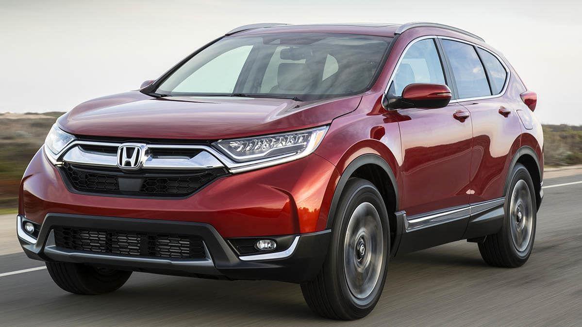 Honda Delays Cr V Engine Fix But Details Rollout Plans With Images Honda Cr Honda Crv Honda Hrv