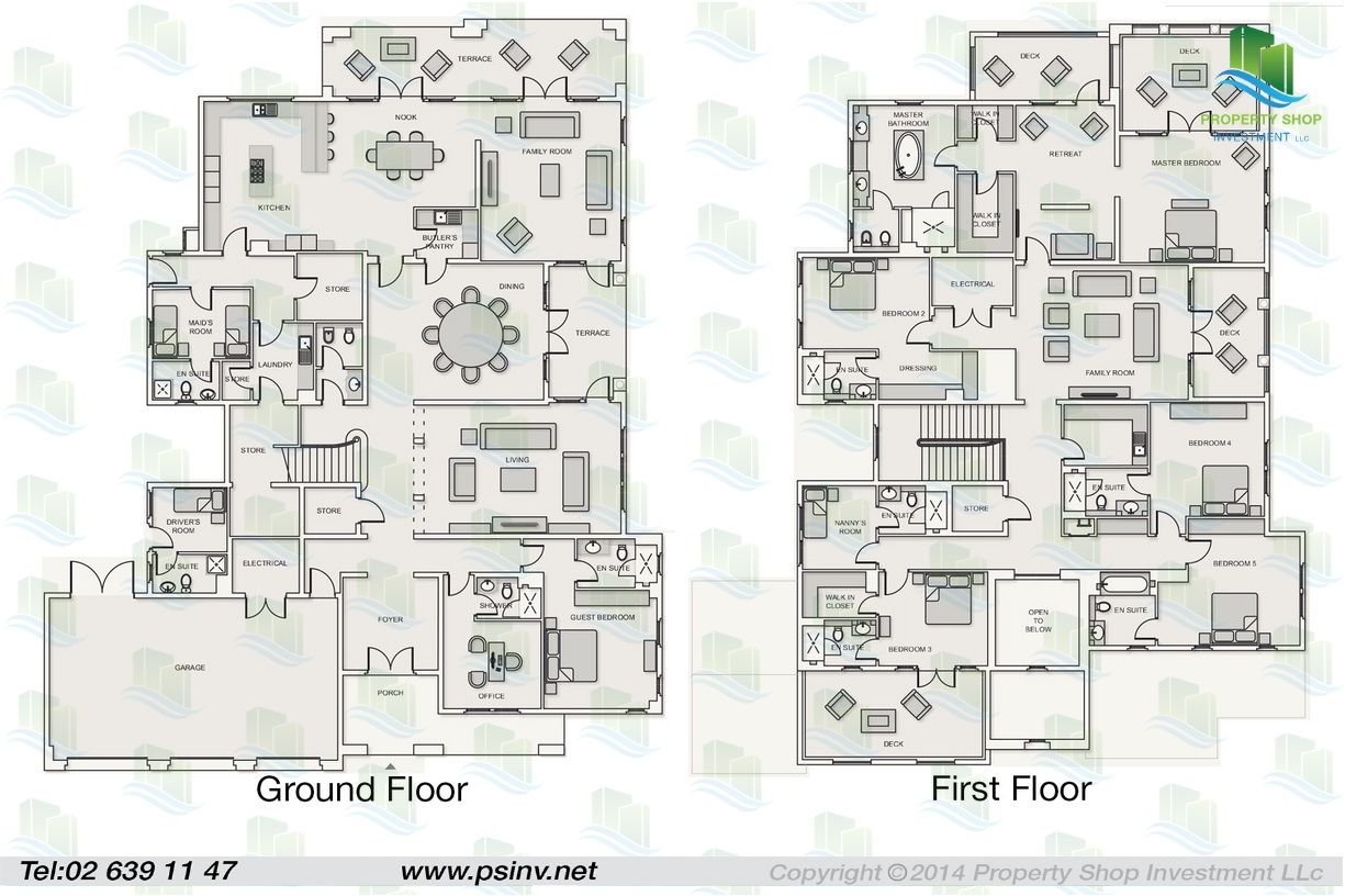 9 best ideas about mansion floor plans on Pinterest   House design  River  house and In love. 9 best ideas about mansion floor plans on Pinterest   House design