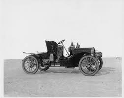 Resultado de imagem para 1905 PACKARD